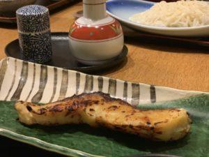 【状況別】肌にいいコンビニの食べ物11選!|ニキビやシミ・シワ予防