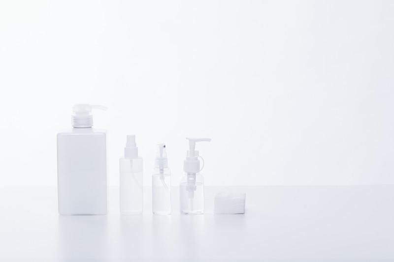 【特選】メンズ化粧水のおすすめランキングTOP13|選び方や効果も解説!